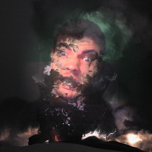 1448318509-smoke-cloud20151123-15-wcx5j5