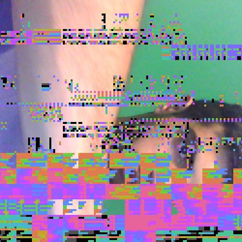 1448318792-glitch20151123-9-72zg0e