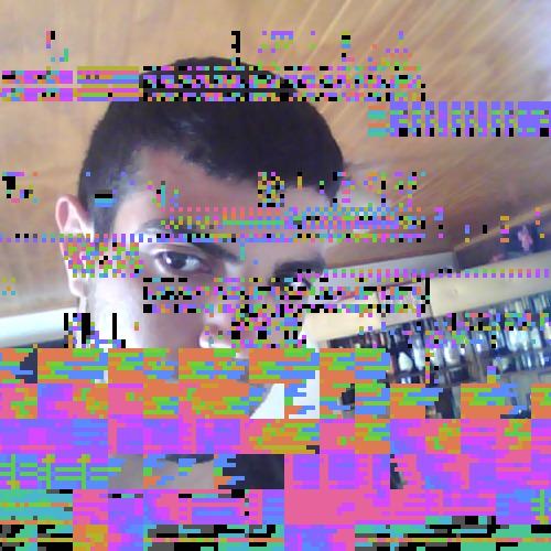 1448319119-glitch20151123-6-1jo8lj4