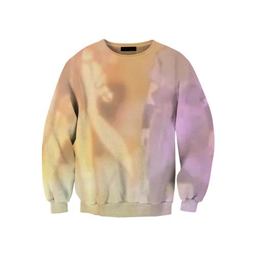 1448418339-sweatshirt-15820151125-12-1tec98z