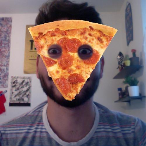 1448453214-pizza-face20151125-15-1frmivv