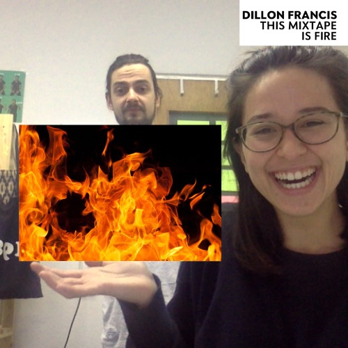1448538228-dillon-francis-this-mixtape-is-fire20151126-9-itdtjg