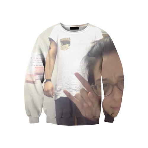 1448538279-sweatshirt-15820151126-9-6nfekt