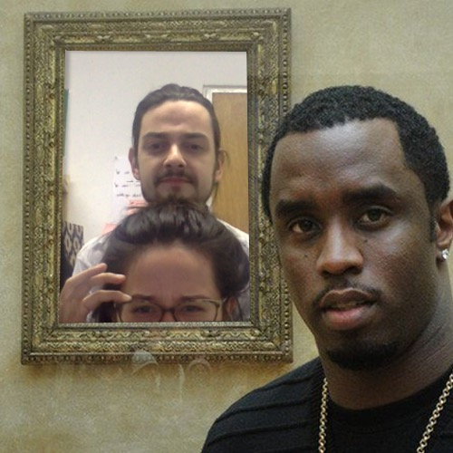 1448538323-diddy-mona-lisa-18320151126-12-1g1nlss