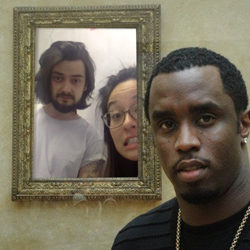 1448538918-diddy-mona-lisa-18320151126-12-9mgnq5