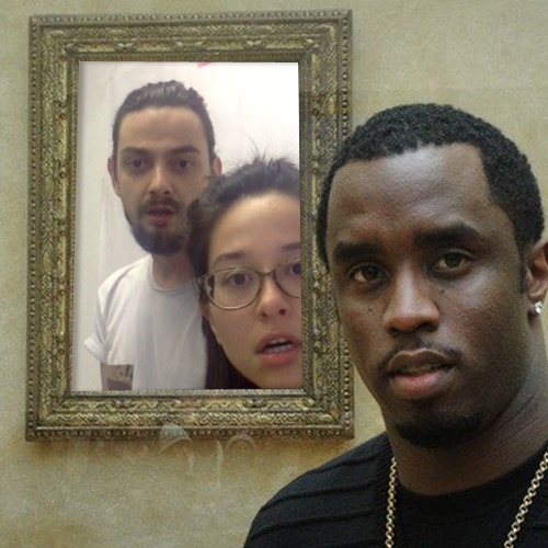1448538944-diddy-mona-lisa-18320151126-9-10xx9q8