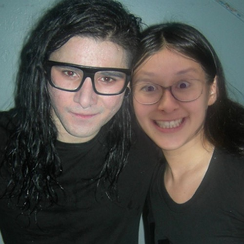 1448539079-skrillex-and-i20151126-12-6b1ab7