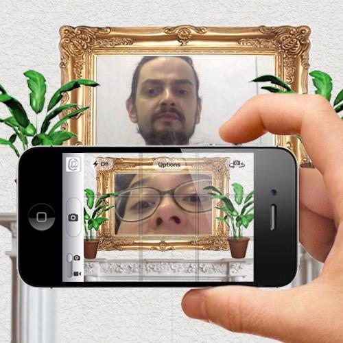 1448539278-mirror-selfie20151126-6-11c8wt6
