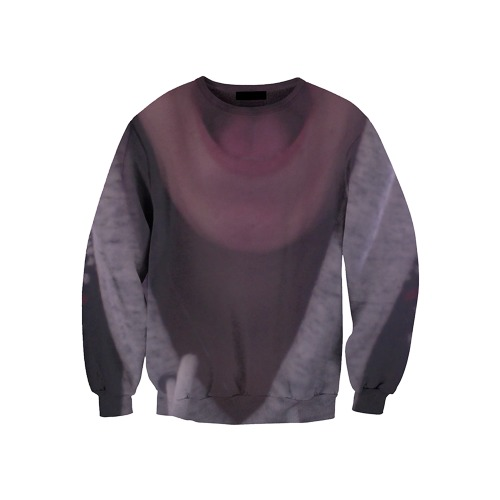 1451221031-sweatshirt-15820151227-12-la2qaq
