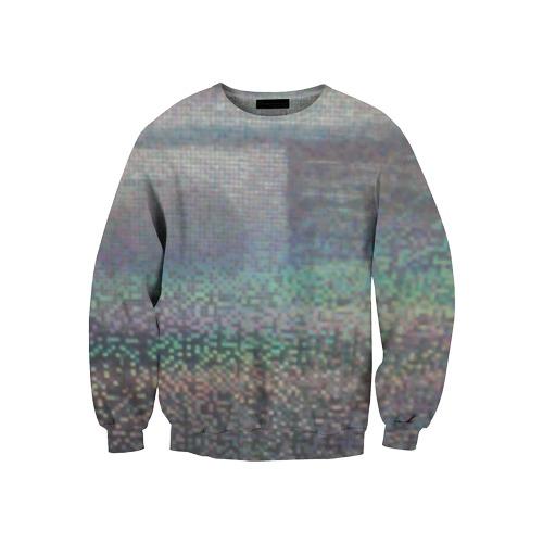 1451221137-sweatshirt-15820151227-6-38ijrw