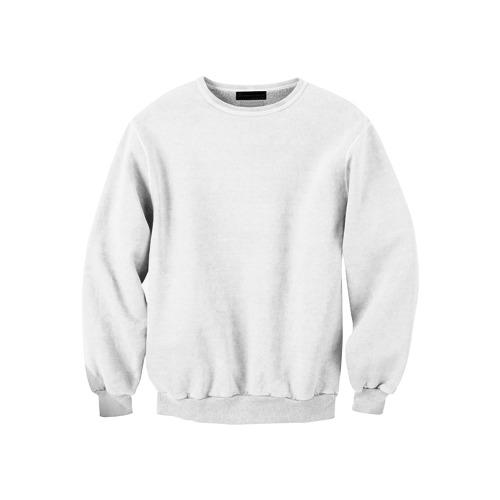1451332485-sweatshirt-15820151228-6-9hv7at