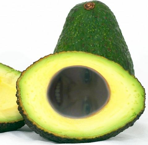 1452863602-avocado20160115-6-12wqf0t