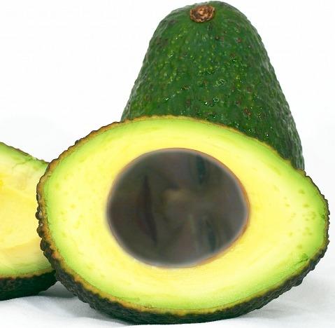 1452863894-avocado20160115-6-ozvjqj