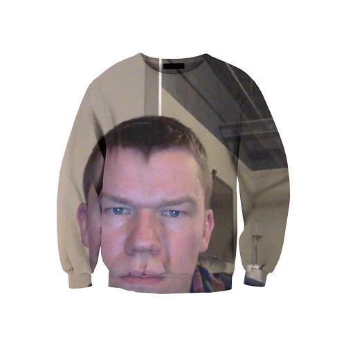 1452891078-sweatshirt-15820160115-9-11c7srv