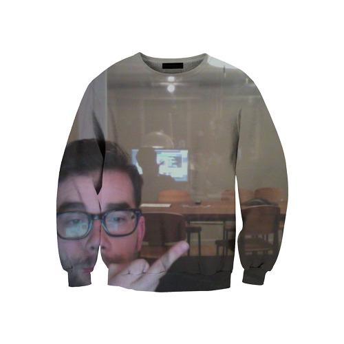 1452896512-sweatshirt-15820160115-6-tkdz54