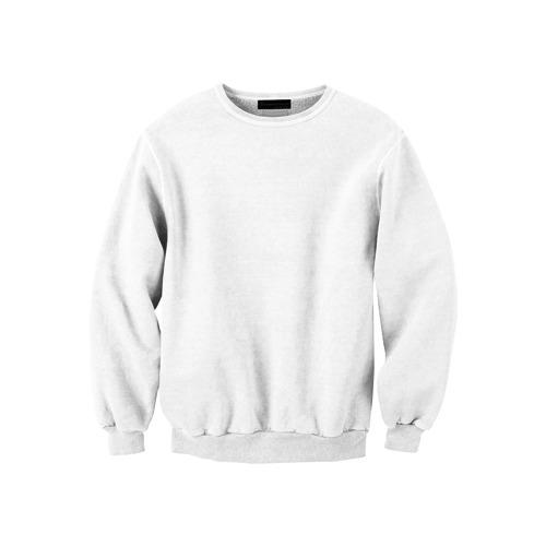 1472171606-sweatshirt-15820160826-6-1ui5fy5