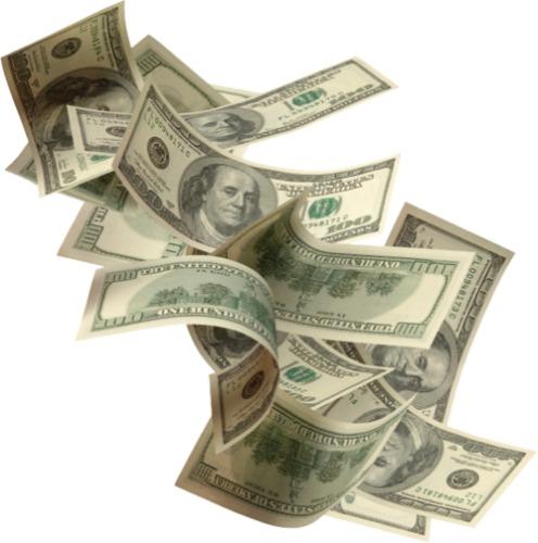 1472172078-money20160826-6-1opcsv8
