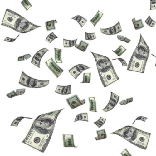 1472173509-money-falling20160826-9-ik4yvn