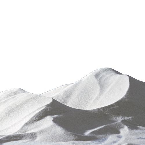 1472173527-white-sand20160826-12-he6s49