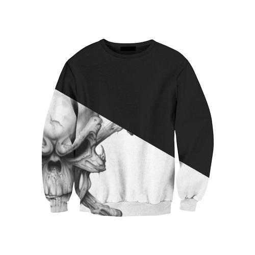 1473896186-sweatshirt-15820160914-9-wgfw8u