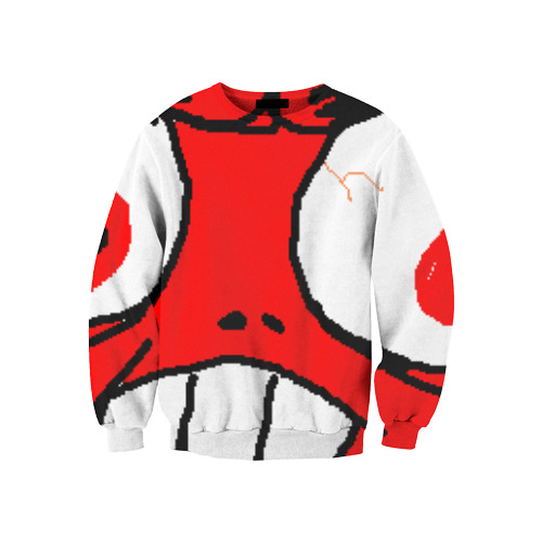1473896626-sweatshirt-15820160914-15-1souzhz