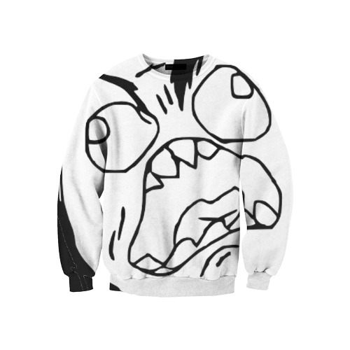 1473896656-sweatshirt-15820160914-9-ggbhjs