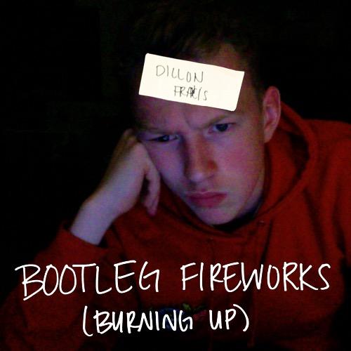1474146866-bootleg-fireworks20160917-15-9jmsl9