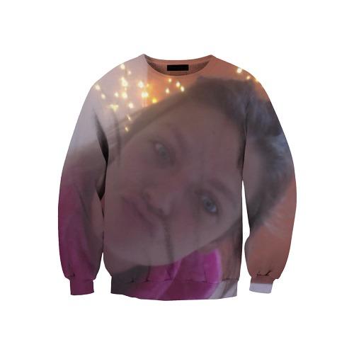 1474618206-sweatshirt-15820160923-6-flfcfa
