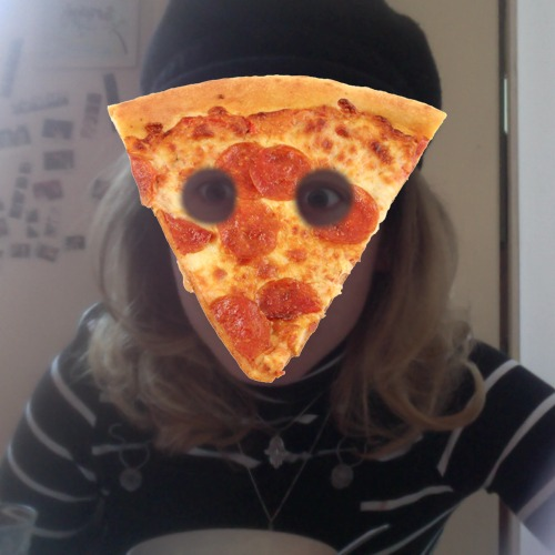 1474618259-pizza-face20160923-9-19nhqh5