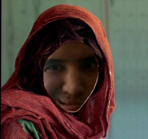 1474751809-afghan-girl20160924-6-1kwm1w