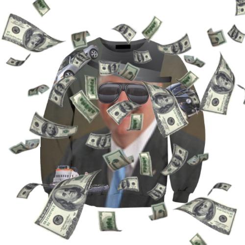 1476051016-money-falling20161009-6-1o00vam
