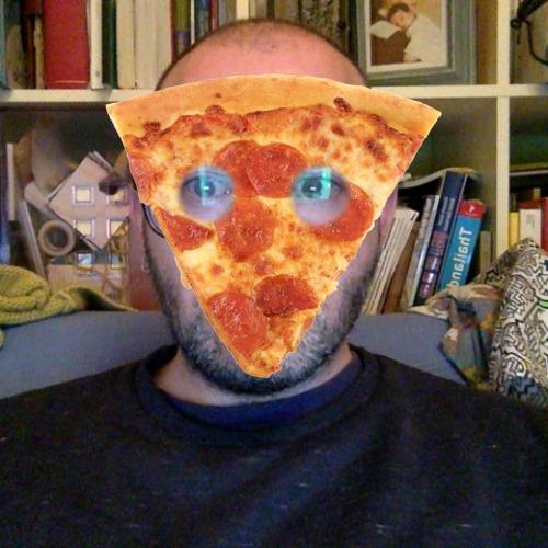 1476823156-pizza-face-alessandromininno20161018-9-8i3zpu