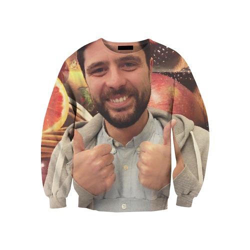 1477479044-sweatshirt-15820161026-15-kp4a0o