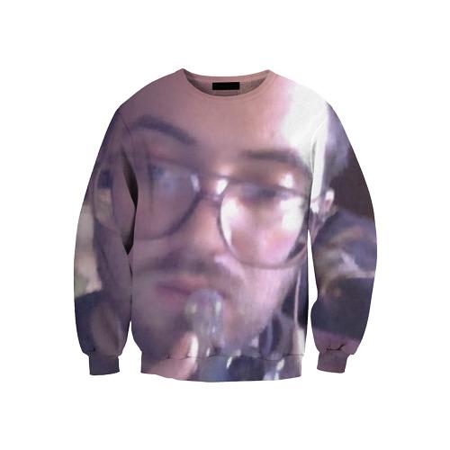 1479070463-sweatshirt-15820161113-16-61ptry