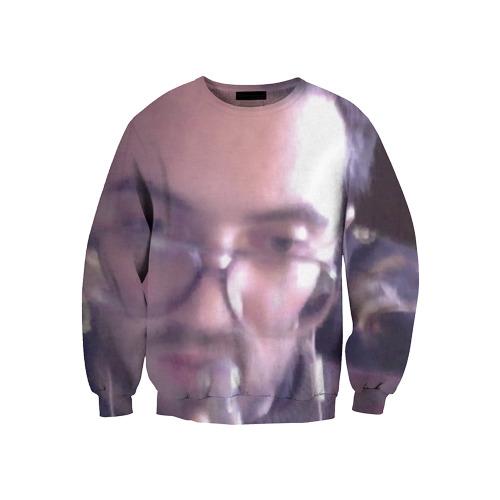 1479070487-sweatshirt-15820161113-16-2xmjlv