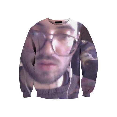 1479070509-sweatshirt-15820161113-16-v79ef2