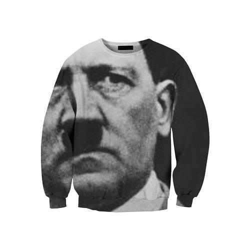 1481049430-sweatshirt-15820161206-13-1livqm8