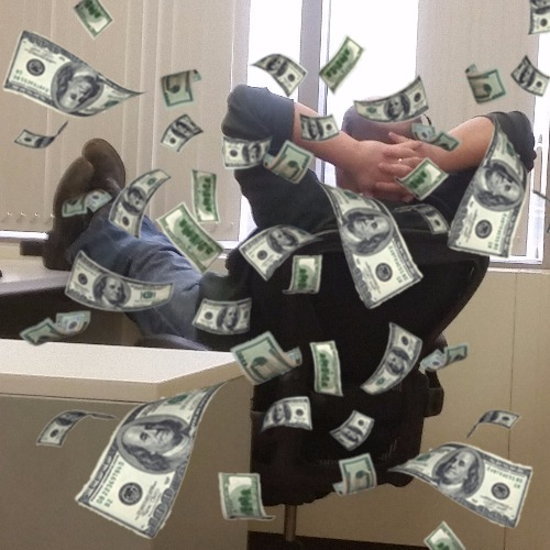 1481569763-money-falling20161212-16-1vp4nvo