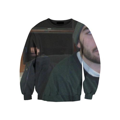 1483649450-sweatshirt-15820170105-10-zn1xcg