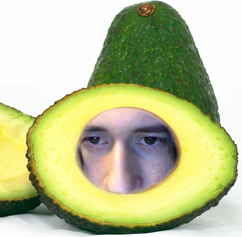 1484007823-avocado20170110-13-ww3vfr