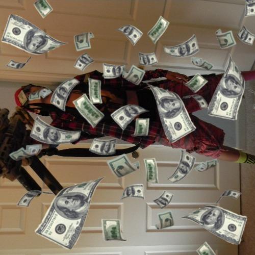 1484467371-money-falling20170115-16-1lgrwbi