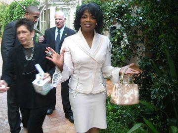 mentor-oprah
