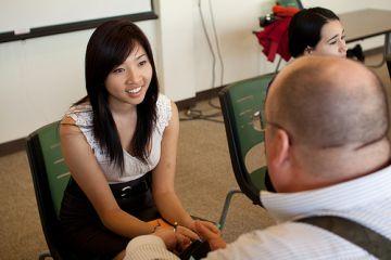 mentor-programs
