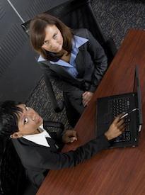 mentoring-convo