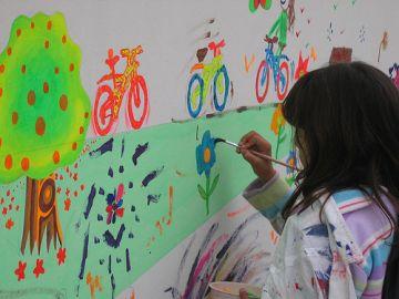muralworks-school