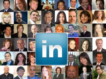linkedin-resource