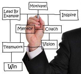 effective-mentor