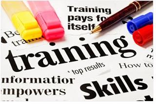 mentoring-programs
