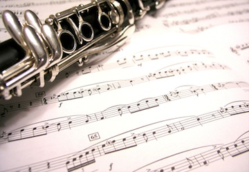 berklee-city-music