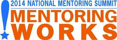 mentoring-works